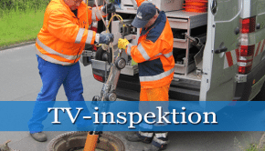 tv-inspektion thumpnail