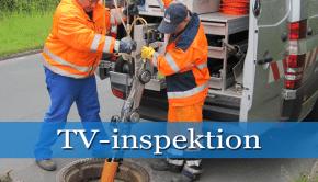tv-inspektion thumpnail