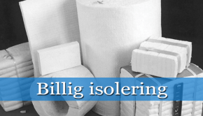 billig isolering thumpnail