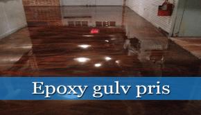 epoxy gulv pris thumpnail