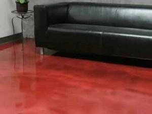 epoxy gulv priser 1