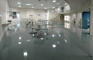 epoxy gulv priser 2