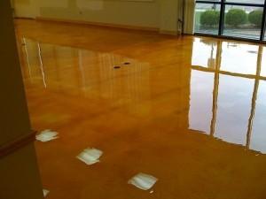 epoxy gulv priser 3