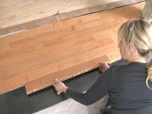 flydende gulv-2