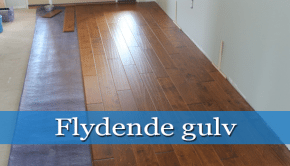 flydende gulv thumpnail