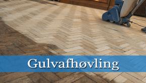 gulvafhøvling thumpnail