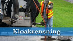 kloakrensning thumpnail