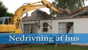 nedrivning af hus thumpnail