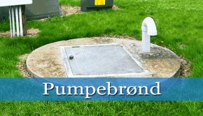 pumpebrond thumpnail
