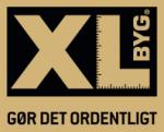 xl-byg-logo