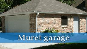 muret garage thumpnail