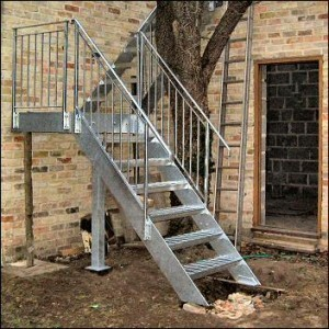 ståltrapper-1