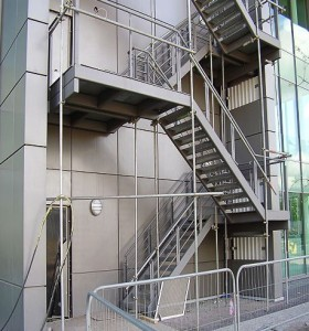 ståltrapper-2