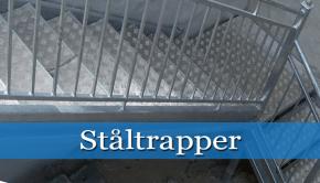 ståltrapper thumpnail