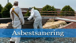 asbestsanering thumpnail