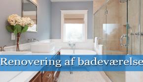 renovering af badeværelse thumpnail