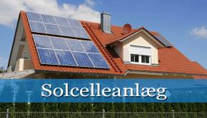 solcelleanlæg thumpnail