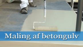 maling af betongulv thumpnail