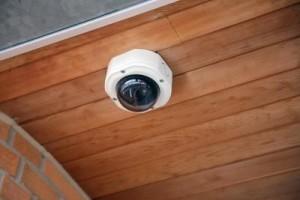 overvågningskamera trådløs-1