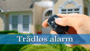 trådløs alarm thumpnail