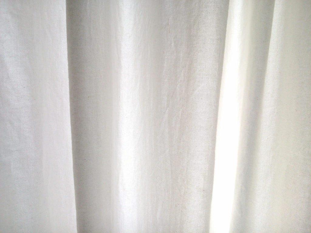 Stof i hjemmet Рbliv inspireret til nye m̴der at anvende gardiner p̴