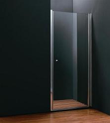 Alterna Picto svingdør 80x195 cm