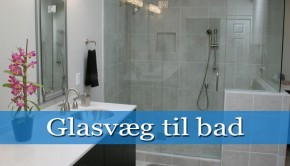 glasvæg bad thumpnail
