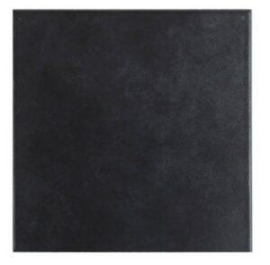 Arredo Oslo (sort flise) 200mmx200mm – Moderne fliser i sort look