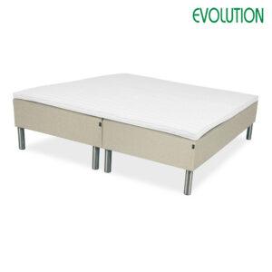 EVOLUTION 1100 BOXMADRAS M POLY TOP