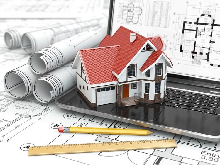 Gode råd til dig som skal bygge nyt hus - Byg og Hjem