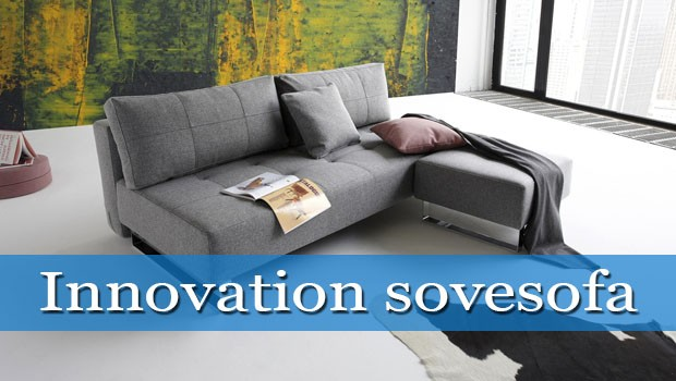 Innovation sovesofa thumpnail