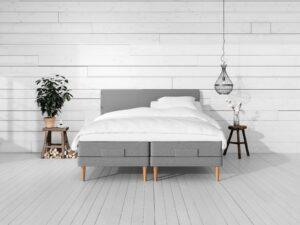 Nordic Dream Yrla 180x200