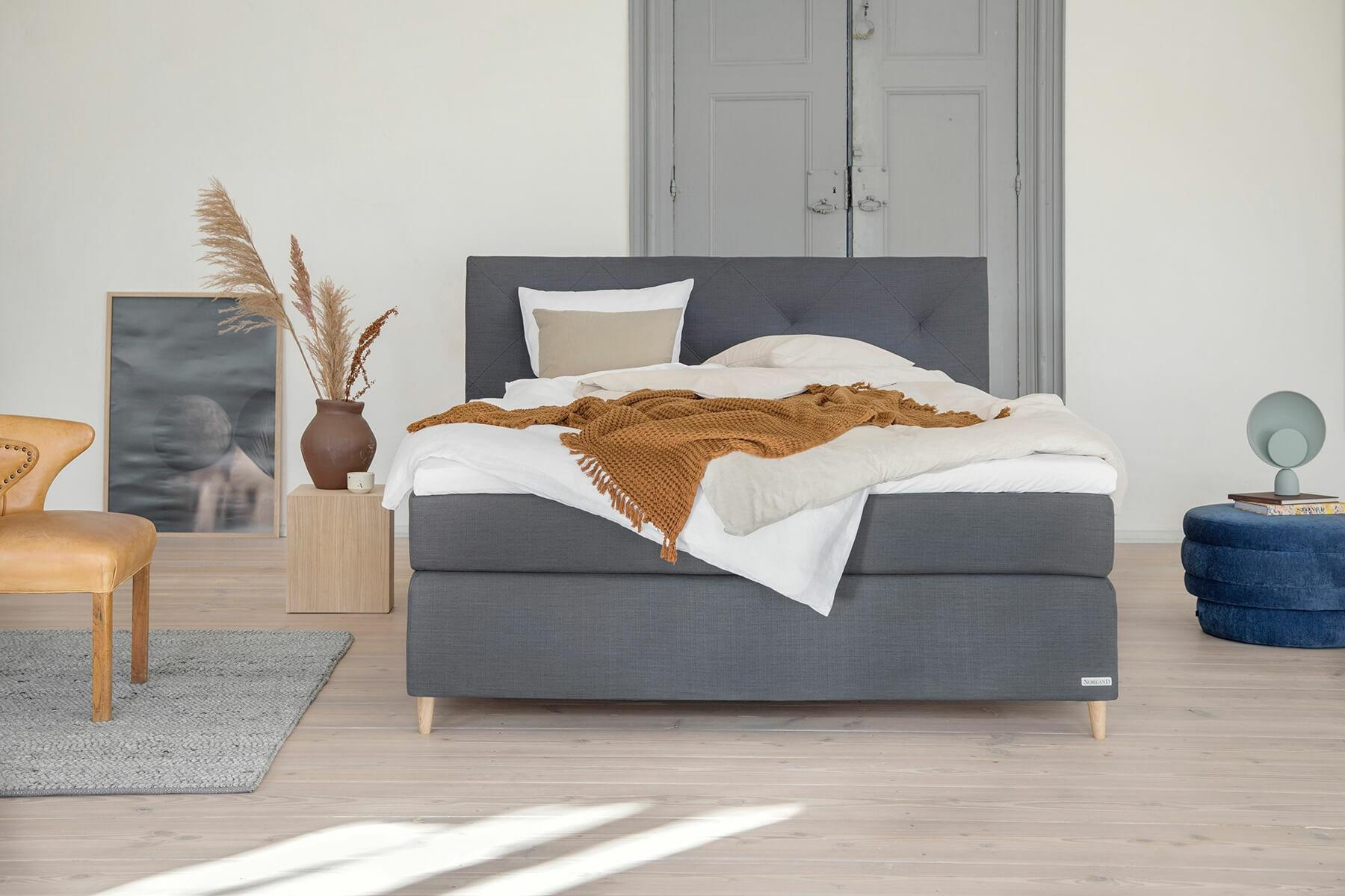 Norhland Dreamline Luksus Komfort