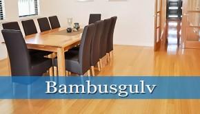 bambusgulv thumpnail