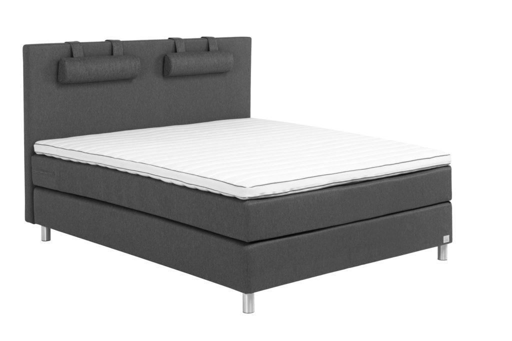 trekvart seng 3/4 seng   Her finder du både elevations og kontinentalsenge, samt  trekvart seng