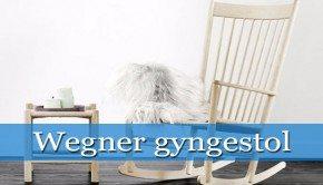 Wegner gyngestol thumpnail