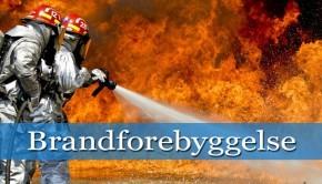 brandforebyggelse thumpnail