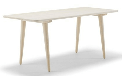 Carl Hansen CH011 Sofabord