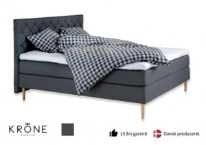 Krone Signatur Kontinental Plus 140x200cm