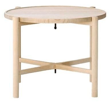 PP Møbler 35 Bakkebord