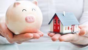Lån til bolig forbedringer