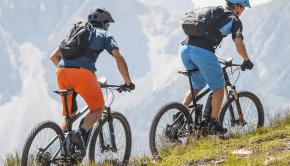 mountainbike-bygoghjem-dk
