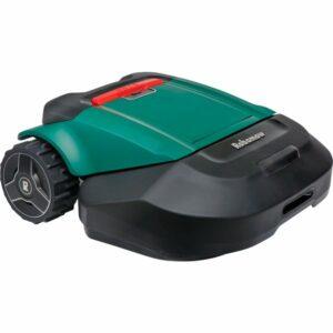 Robomow RS615U 2020