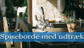 spiseborde-med-udtraek-thumpnail