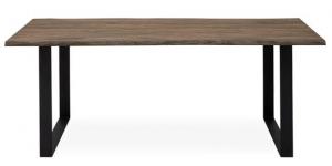 Timber 200 x 100 cm Spisebord