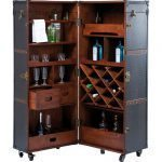 wardrobe-trunk-colonial-barskab