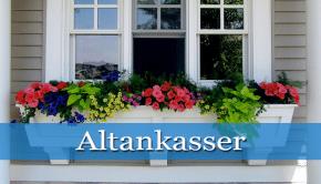 altankasser-thumpnail