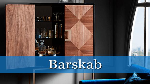 barskab-thumpnail