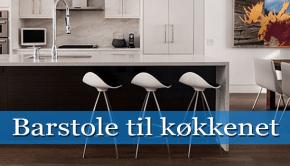 barstole-til-koekkenet-thumpnail
