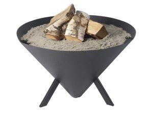 Bon-fire Cone – Stilrent og enkelt bålfad til en god pris